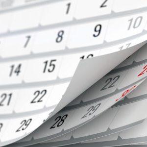 WH Medical Courses   Pass PLAB 2   Calendar